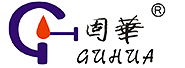 NANJING GUHUA ELECTROMECHANICAL TECHNOLOGY CO., LTD.